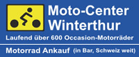 moto-center-winterthur