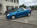 OPEL Tigra 1.8i 16V Enjoy